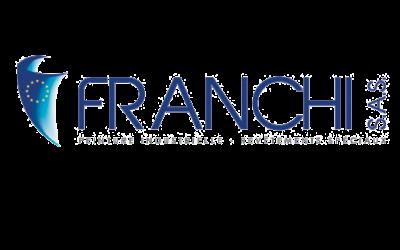 Press release Franchi – Mars 2017